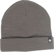 Element Carrier Chunky Knit Beanie Hat