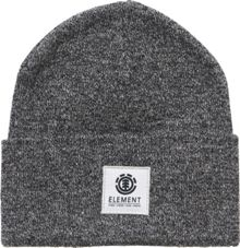 Element Dusk Knit Beanie Hat