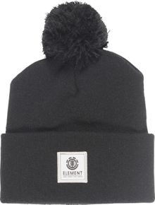 Element Dusk Pom Beanie Hat