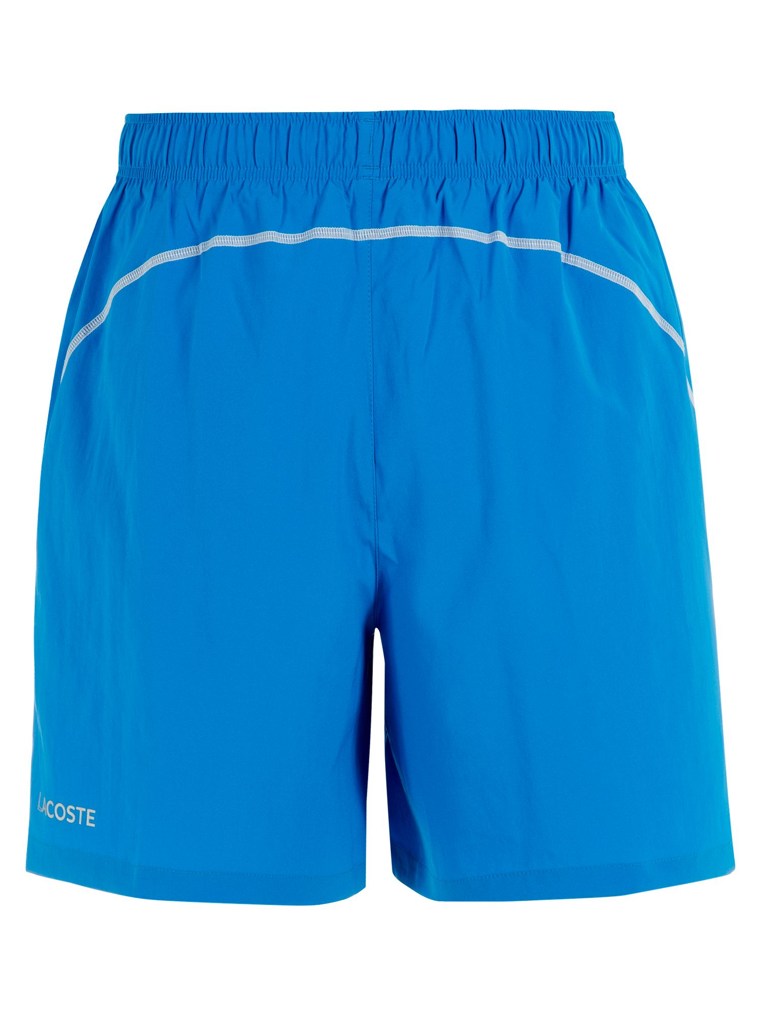 Swim board shorts
