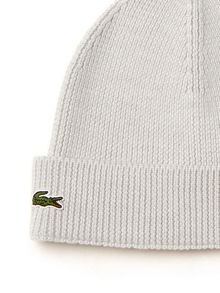 Lacoste Beanie