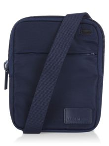 Lacoste Medium messenger bag