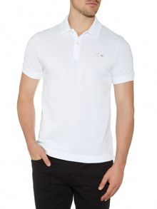 Live ultraslim fit polo