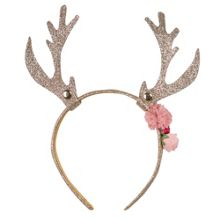 Catimini Girl headband