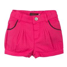 Catimini Girls Fitted shorts