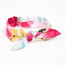 Catimini Girls Floral headband