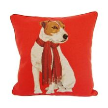 Jack Rouge Cushion Cover 45x45
