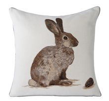 Lars Neige Cushion Cover 45x45