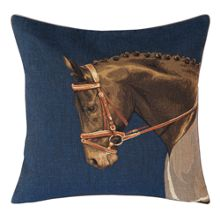 Prince Nuit Cushion Cover 45x45
