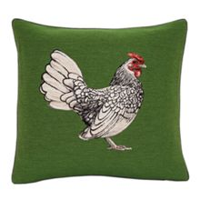 Camille Prairie Cushion Cover 45x45