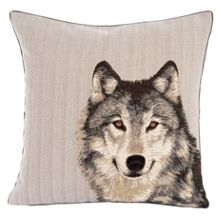 Finn Gres Cushion Cover 45x45
