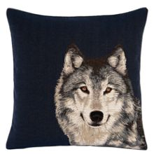 Finn Nuit Cushion Cover 45x45