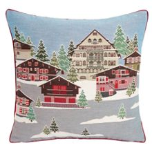Mont Joli Ciel Cushion Cover 45x45