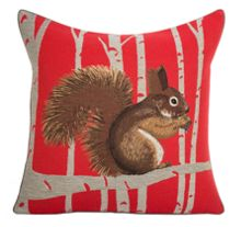 Igor Carmin Cushion Cover 45x45