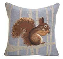 Igor Gres Cushion Cover 45x45