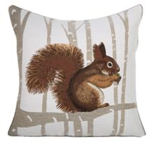 Igor Neige Cushion Cover 45x45