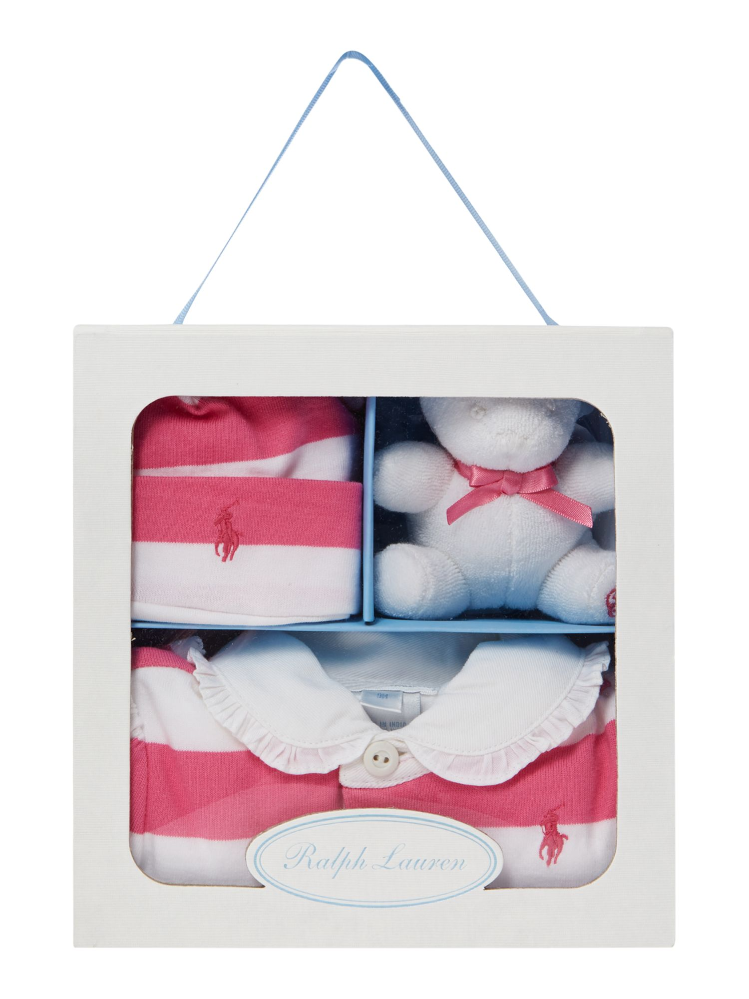 Polo Baby Gift Sets : Ralph lauren hat for cheap products and save