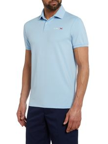Pro Fit Polo Shirt