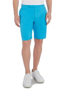 Cypress Chino Shorts