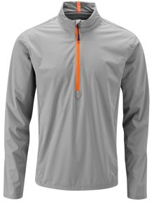 RLX Ralph Lauren Golf Stratus windbreaker