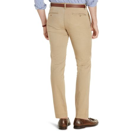 Polo Ralph Lauren Bedford Slim Fit Chino
