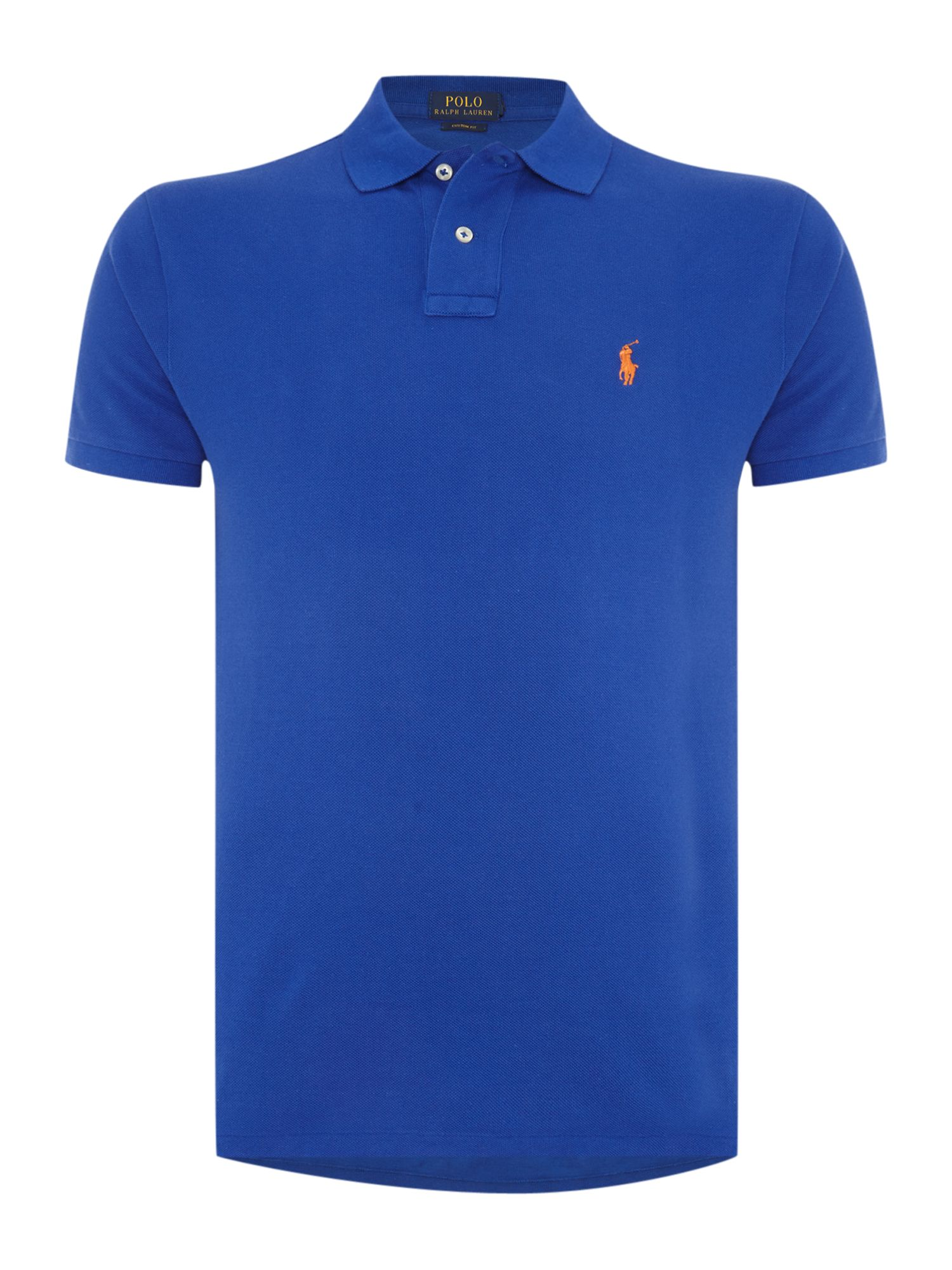Polo shirt - Wikipedia.