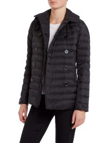 Polo Ralph Lauren Thomas quilted jacket