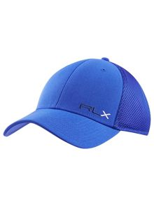 RLX Ralph Lauren Flex fit cap