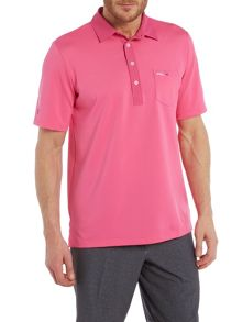 RLX Ralph Lauren Pocket polo