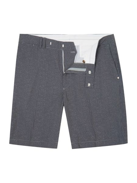 RLX Ralph Lauren Greens short