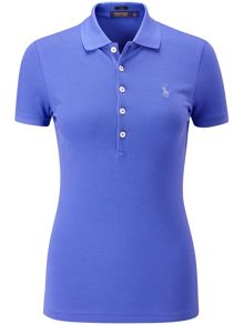 Polo Ralph Lauren Golf Club Polo