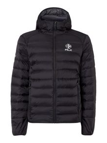 Polo Ralph Lauren Explorer Down Jacket