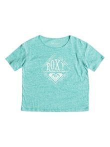 Roxy Girls RG Fashion G T-shirt