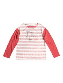 Girls RG Fashion B T-shirt