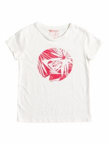 Girls RG Basic G T-shirt