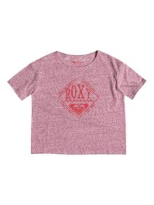 Girls RG Fashion G T-shirt