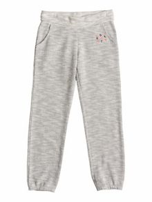 Girls Sea Dive Joggers