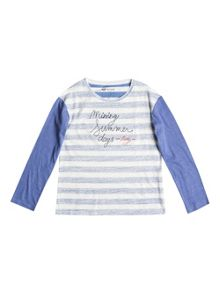 Roxy Girls RG Fashion B T-Shirt