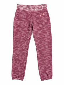 Roxy Girls Sea Dive Joggers