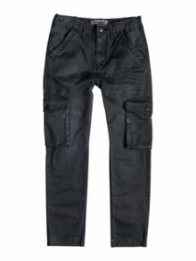 Quiksilver Boys Everyday Pants