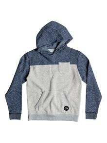 Quiksilver Boys Dark Voices Sweatshirt