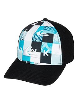 Boys Pintails Snapback Cap
