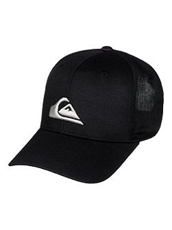 Boys Decades Snapback Cap