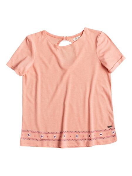 Roxy Girls Wings Top