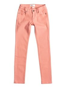 Roxy Girls Desert Jeans