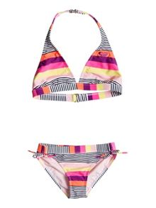 Roxy Girls Little Desert Bikini