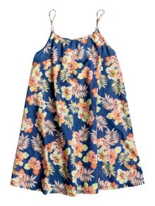 Roxy Girls Aloha Dress