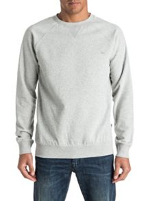 Quiksilver Everydaycrew Sweatshirt