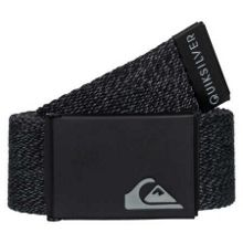 Quiksilver Boys The Jam Reversible Belt