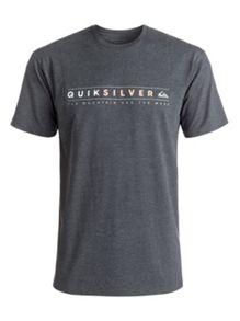 Quiksilver Classic Always Clean T-Shirt
